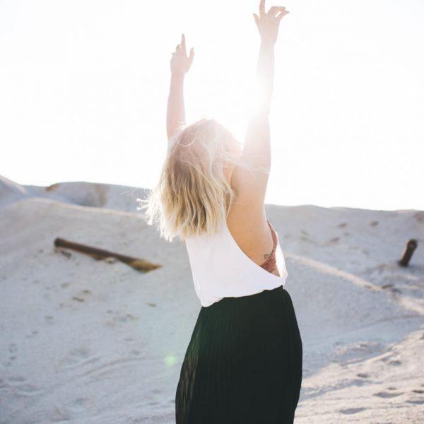 voitto-hetki-nauti-onnellisuus
